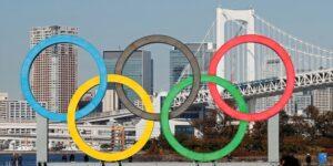 Los Juegos Olímpicos de Tokio enfrentan un nuevo problema: las altas temperaturas los convertirían en los más calientes de la historia