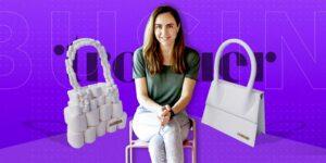 ¡Tu ropa merece una segunda oportunidad! Esta startup te ayuda a encontrarle un nuevo hogar