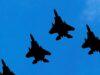 Joe Biden ordena ataques aereos en Siria | Business Insider México