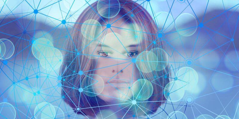 La clonación de voz ya está aquí y puede usarse para muchos más negocios de los que imaginas