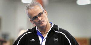 John Geddert, exentrenador en jefe de gimnasia olímpica de Estados Unidos, se suicida tras ser acusado de agresión sexual y tráfico de personas