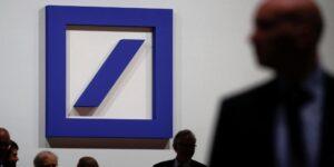 Cómo Deutsche Bank utiliza el rastreo de contactos para que sus 90,000 empleados vuelvan al trabajo de forma segura