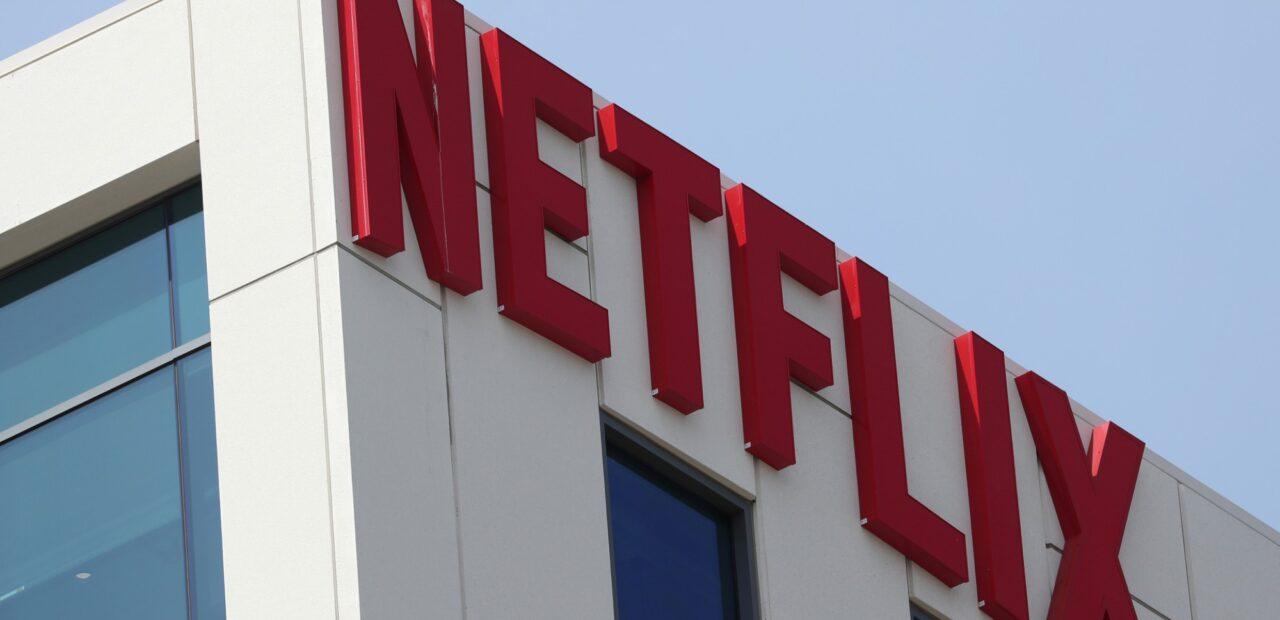 Las directoras ganan terreno en Netflix pero faltan más latinos y asiáticos   Business Insider Mexico
