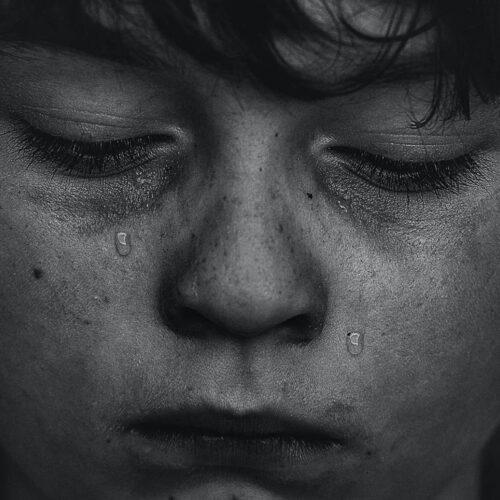 Facebook reportó más de 20 millones de imágenes de abuso sexual infantil en 2020, más que cualquier otra compañía