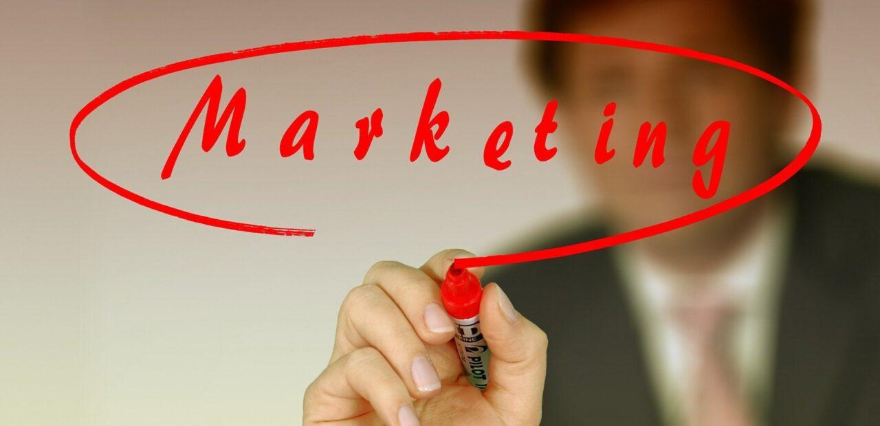 11 directores de marketing hablan de sus predicciones en la industria