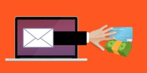 18 millones de correos electrónicos con malware y phishing relacionados al Covid-19 se envían diariamente, según informe