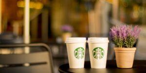 Alsea duplicará su inversión en Starbucks y sus otros restaurantes durante 2021 pese a los bajos resultados que le provocó la pandemia