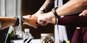Estas son las 7 cualidades que los jefes valoran más en sus empleados