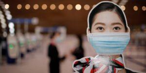 Los controles de salud digitales serán vitales para que se pueda volver a viajar, según el aeropuerto internacional de Heathrow