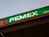 pérdidas Pemex