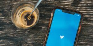 Pronto podrías empezar a cobrar por tus tuits gracias a esta nueva función en Twitter