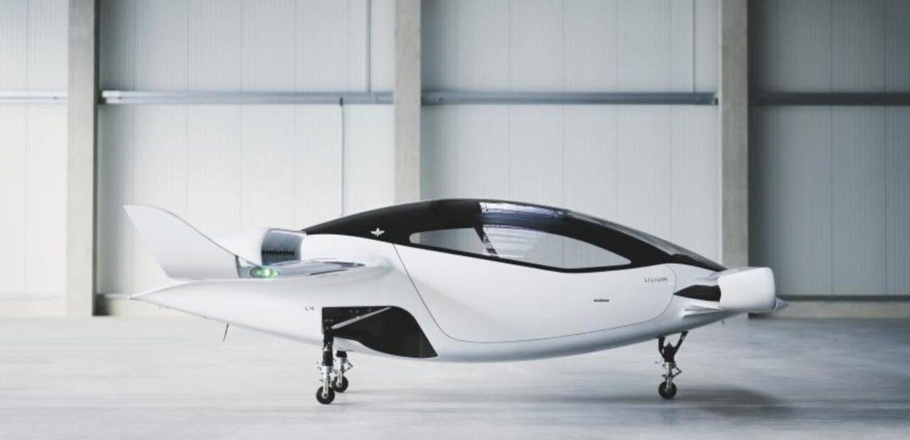 coches_voladores |Business Insider México
