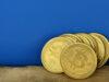 bitcoin comercio | Business Insider México