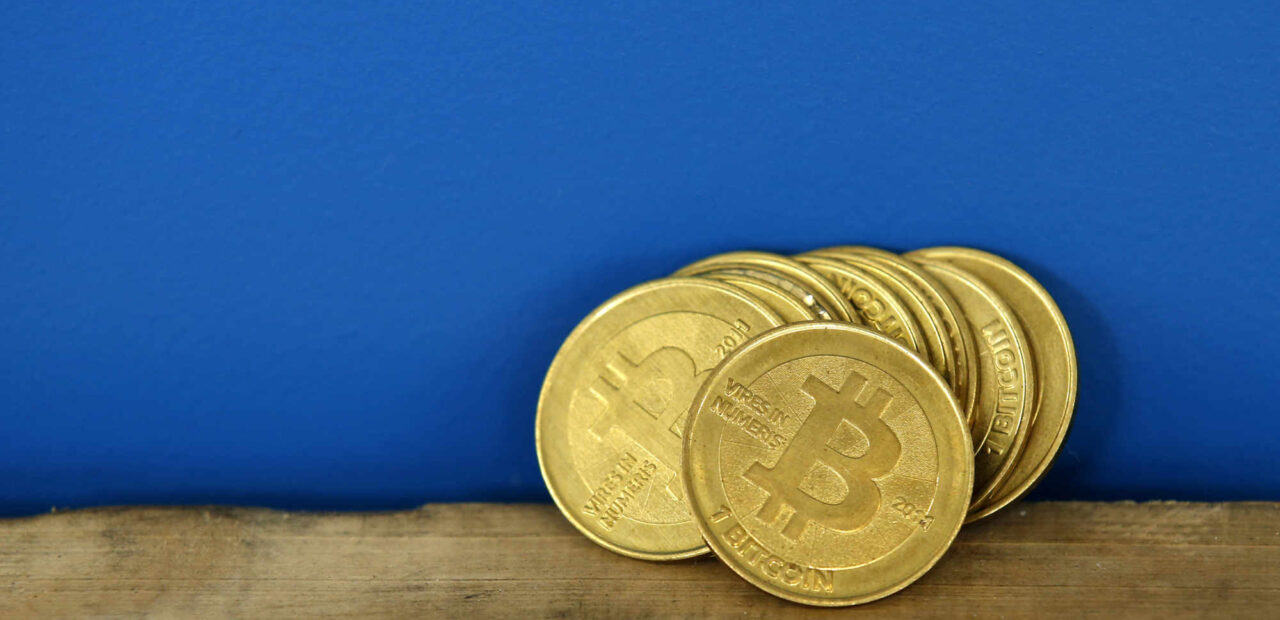 bitcoin comercio   Business Insider México