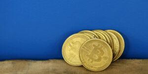Bitcoin podría convertirse en la divisa del comercio internacional o simplemente implotar, advierte Citi