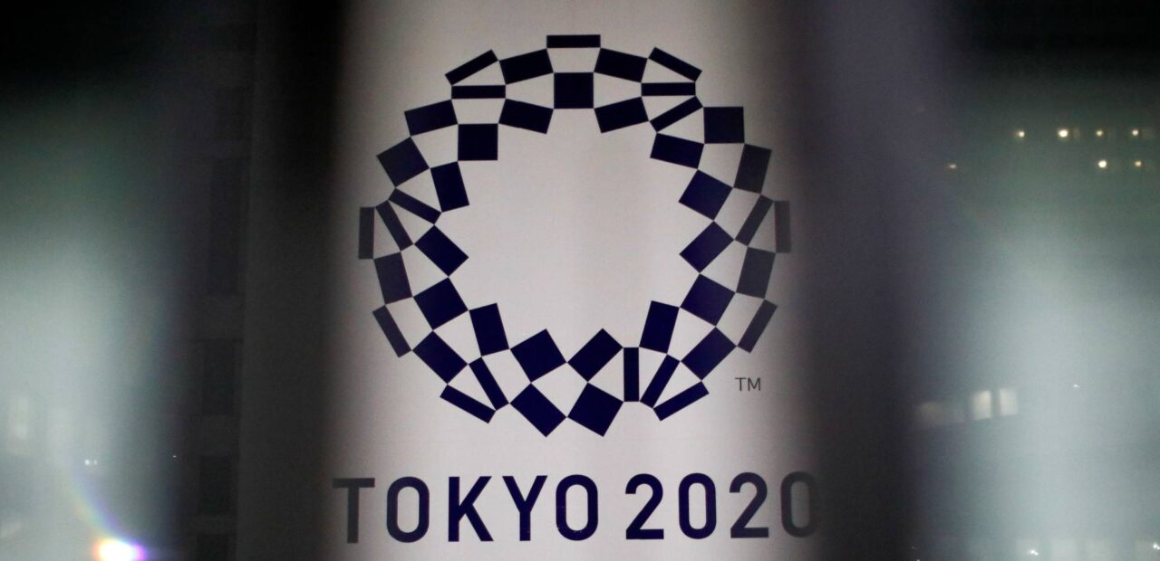 Covid-19 Tokio   Business Insider Mexico