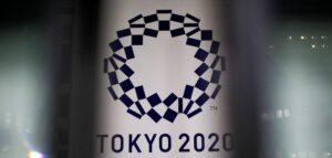 No todos los atletas participantes en los Juegos Olímpicos de Tokio serán vacunados contra el Covid-19 y se espera que el evento tenga espectadores