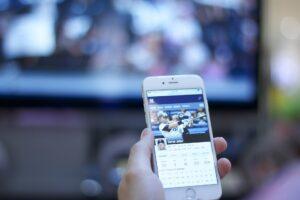 Si tienes problemas con izzi, el IFT y Profeco te ayudan a conseguir una compensación—no basta con quejarte en redes sociales