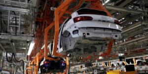 Moody's indicó que el sector manufacturero promete ser el más dinámico en 2021, pero inició el año en zona de contracción, informó el IMEF