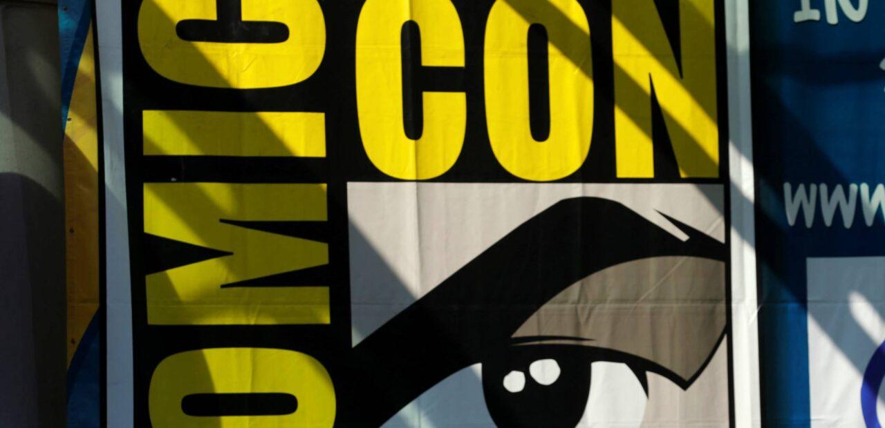 Comic-Con | Business Insider Mexico