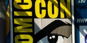 La Comic-Con de San Diego seguirá siendo virtual este año y se reducirá a 3 días