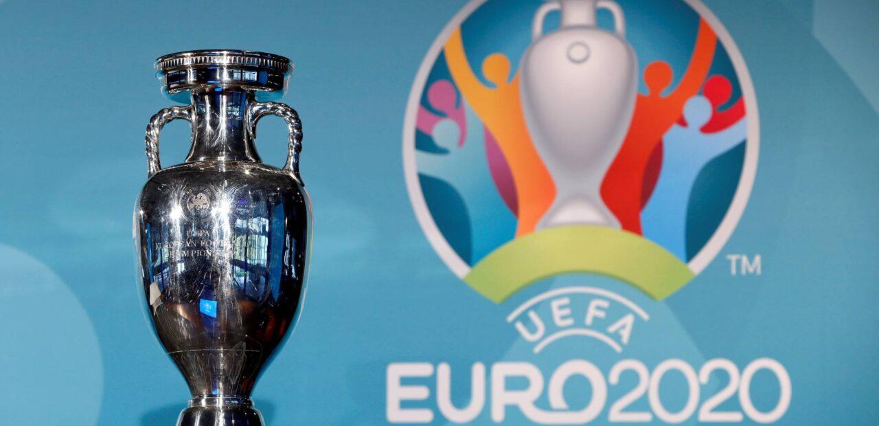 Eurocopa 2020 | Business Insider Mexico