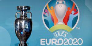 Boris Johnson busca que el Reino Unido albergue toda la Eurocopa 2020 — y también quiere la sede del Mundial 2030