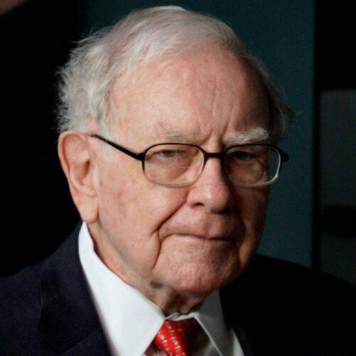 3 técnicas de escritura que utilizó Warren Buffett para hacer que sus famosas cartas a los accionistas sigan destacando