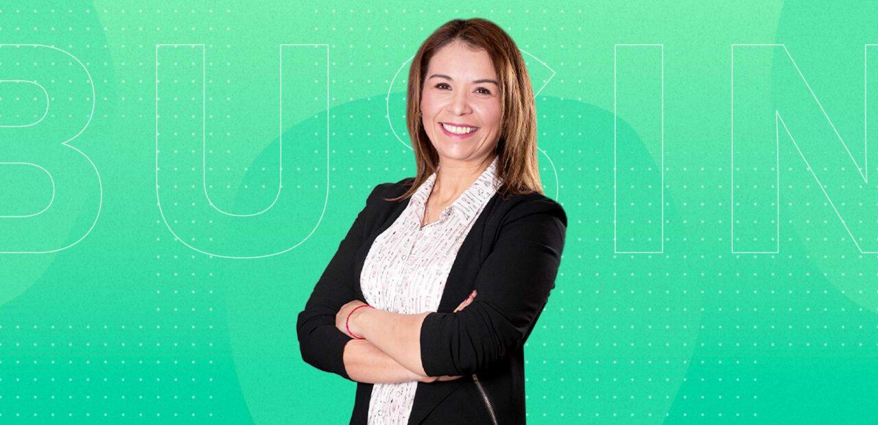 Laura_Tabares |Business Insider México