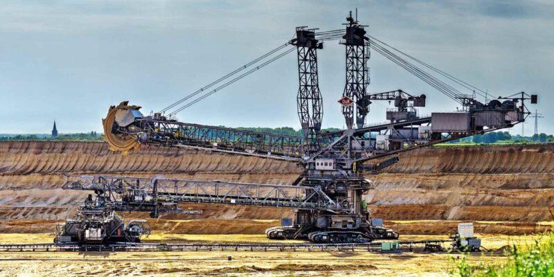 La minera canadiense First Majestic quiere resolver su disputa de impuestos con el SAT con un arbitraje internacional