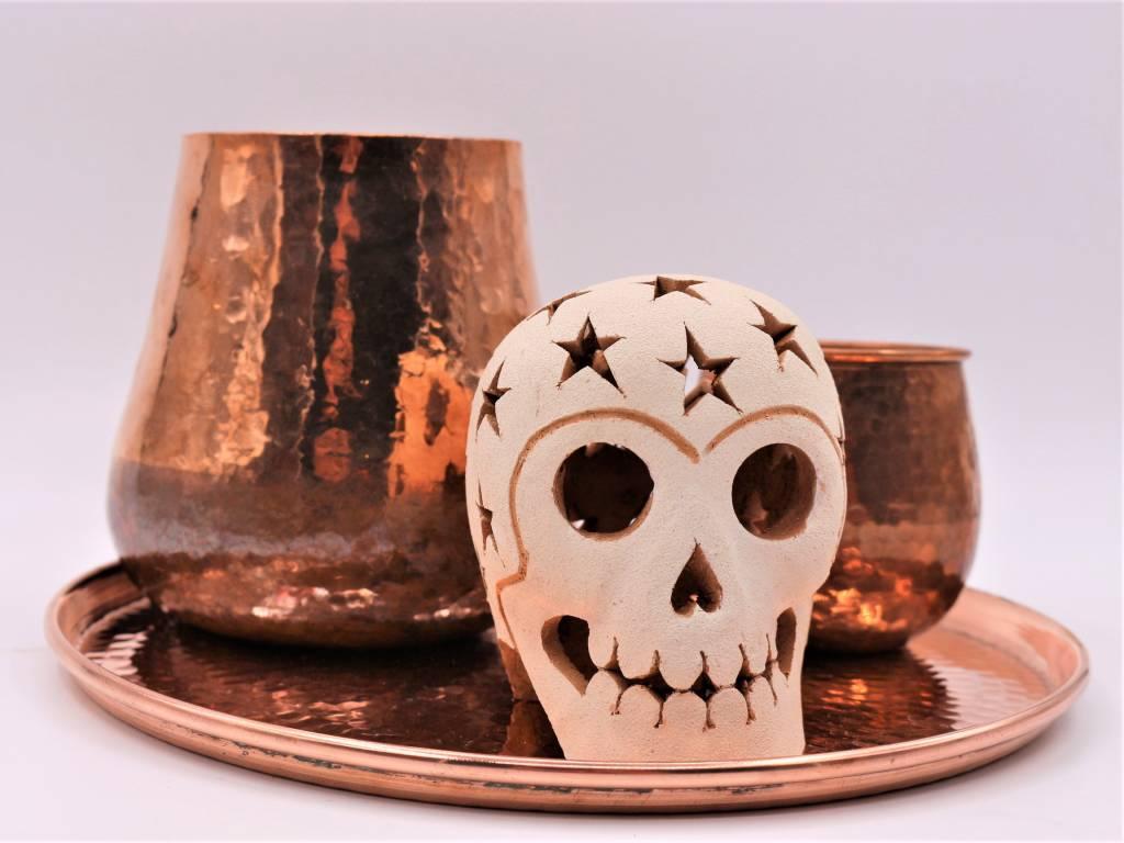 artesanias México