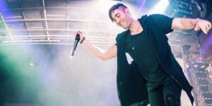 El DJ 3LAU vende los primeros álbumes criptográficos del mundo —gana 11.6 millones de dólares en menos de 24 horas