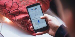 Google firma acuerdos de participación en los ingresos con pequeñas empresas publicitarias, pero algunas los describen como injustos