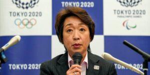 Japón decidirá a finales de marzo si habrán espectadores extranjeros en los Juegos Olímpicos de Tokio