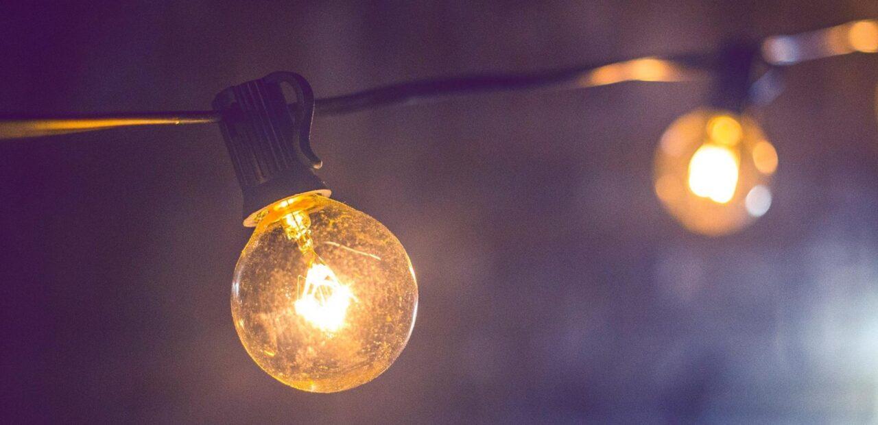 AMLO señala que las empresas de la industria eléctrica deben renegociar | Business Insider Mexico