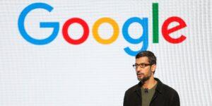 Google ya no rastreará a usuarios mientras navegan por internet, y esto podría cambiar la manera en que funciona la publicidad en línea