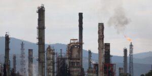 Pemex pacta un nuevo acuerdo para reducir el suministro de gas etano con Braskem-Idesa