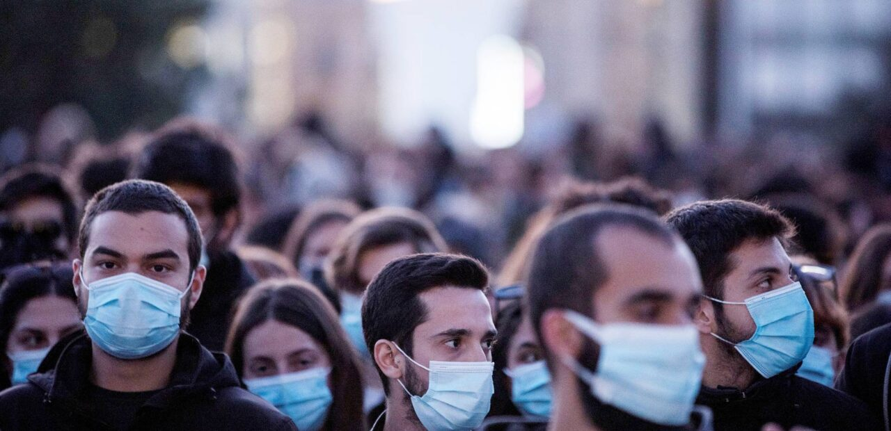 proyecciones pandemia | Business Insider Mexico