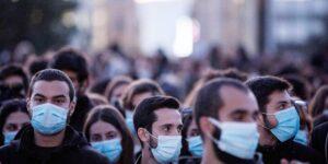 ¿Cuándo acabará la pandemia?: las proyecciones de los científicos cambian con las mutaciones del Covid-19