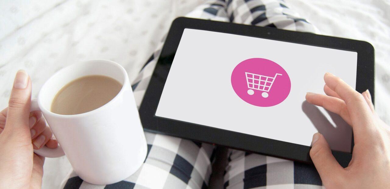 Así puede ayudar el comercio conversacional al crecimiento de tus ventas | Business Insider Mexico