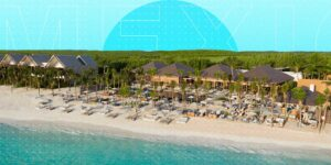 El turismo de lujo resiste al Covid-19 —Banyan Tree Mayakoba amplía su presencia en la Riviera Maya, tras una inversión de 50 mdd
