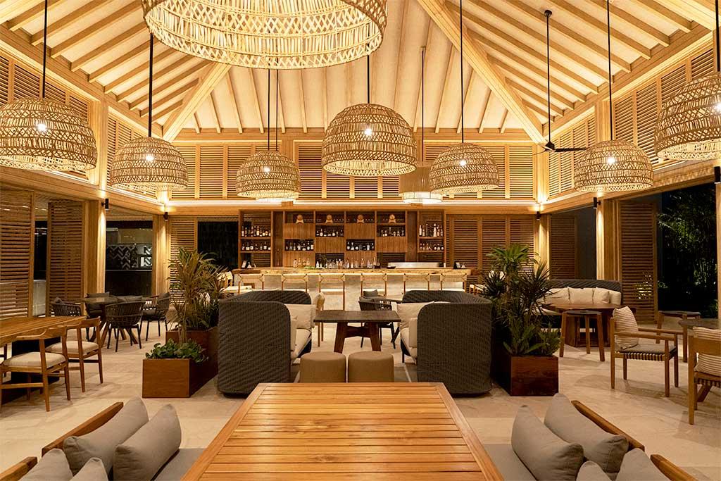 Hotel Mayakoba | Business Insider Mexico