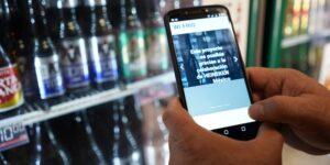 3 empresas se unen para llevar conexión a internet vía Wifi gratis a tienditas en localidades apartadas de Querétaro