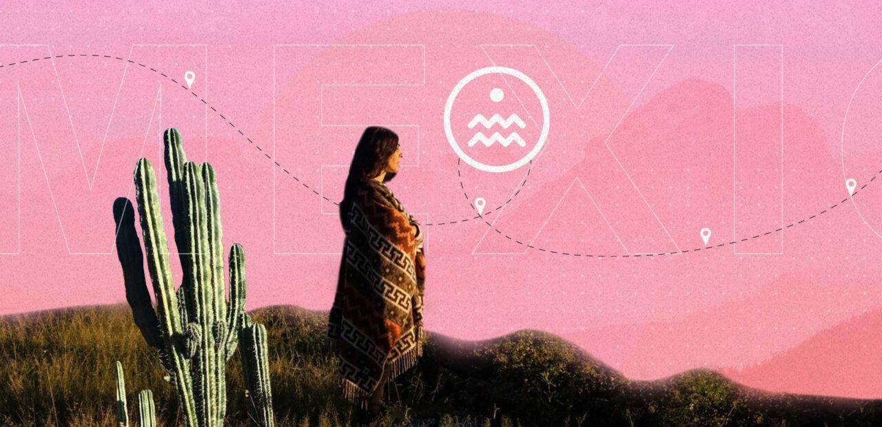 ONCE_mujeres_viajeras|Business Insider México