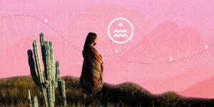 ONCE: un aquelarre para mujeres viajeras, donde la equidad y un turismo digno son clave