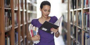 Estos 5 consejos te ayudarán a decidir qué carrera deberías estudiar