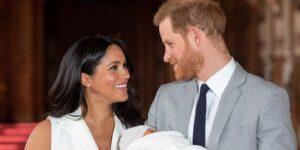 La Corona británica investigará acusaciones contra Meghan Markle por maltrato a asesores durante su estancia en el Palacio de Buckingham