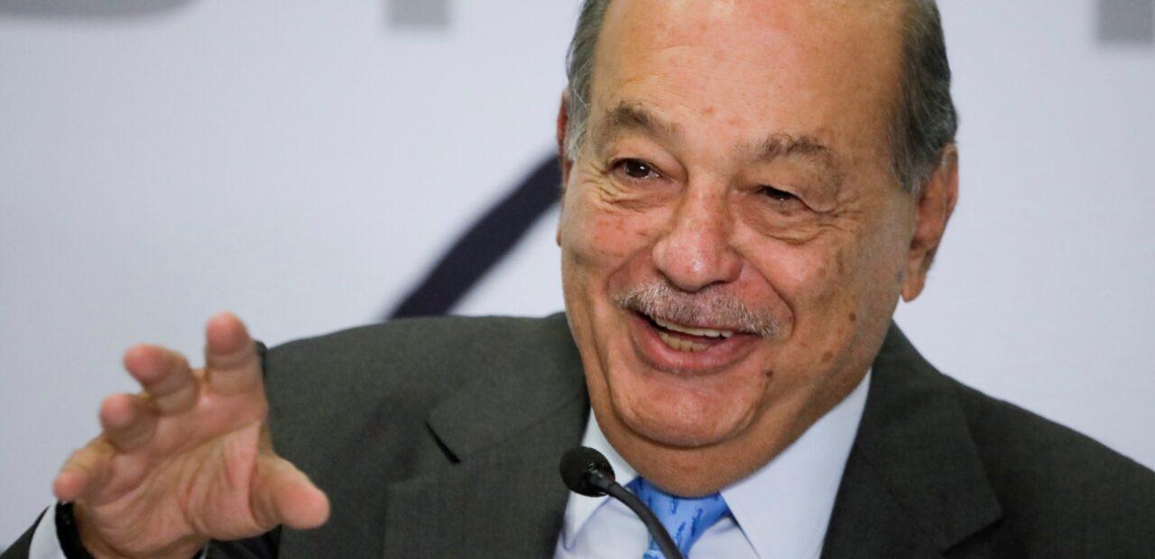 IFT recibe respaldo unánime de la SCJN para regular a América Móvil
