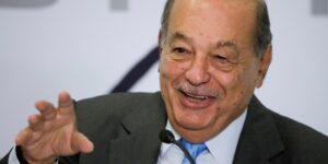 La Suprema Corte de Justicia de la Nación respalda al IFT para imponer regulación especial contra América Móvil de Carlos Slim