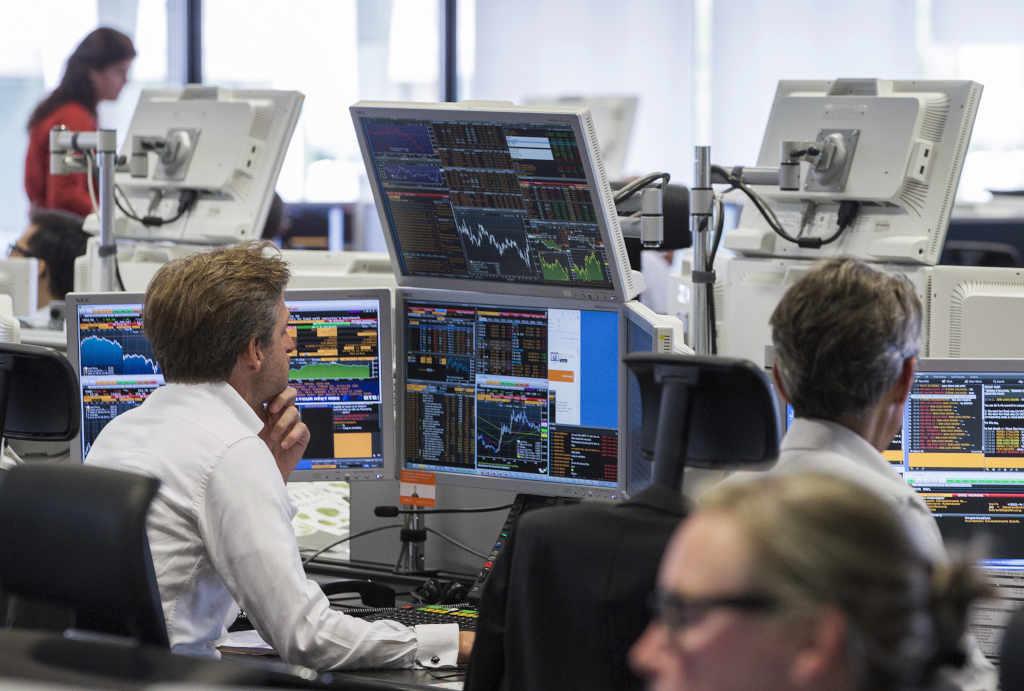 riesgos volatilidad